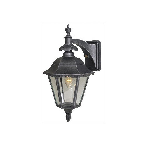 Special Lite Products Chesapeake 1 Light Wall Lantern