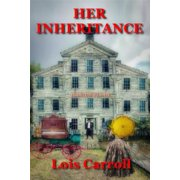 Her Inheritence - eBook