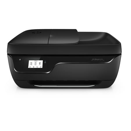 HP OfficeJet 3830 All-in-One Printer (Hp All In One Officejet)