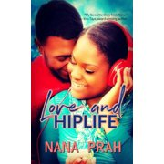 Love and Hiplife (Paperback)