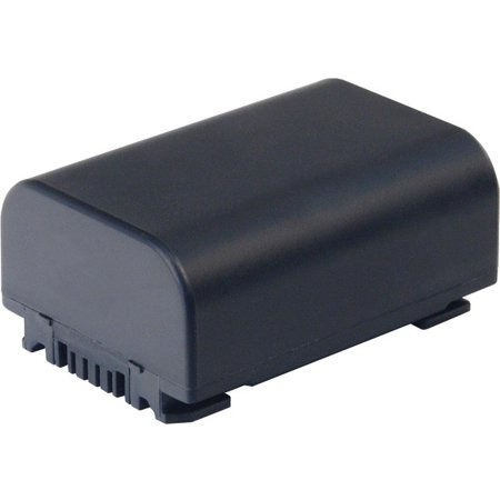 Digipower Rechargeable Battery - Digipower BP-SNV50A Sonyᅡᄄ NP-FV50 Rechargeable Replacement Video Camcorder Battery