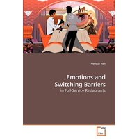 Emotions and Switching Barriers