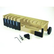General Tools 861 Ez Pro Dovetailer Ii Dovetail Jig Kit