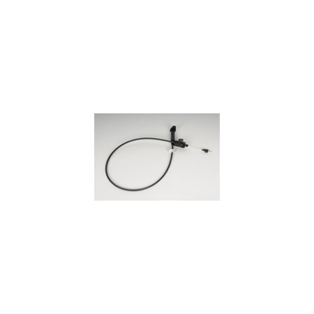 AC Delco 10066475 Automatic Transmission Detent Cable
