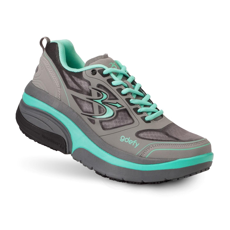 Gravity Defyer Shoes : Apparel