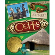 Explore!: Celts