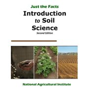 Introduction to Soil Science