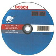 Bosch Power Tool Access CWPS1M1400 Cut-Off Wheel 14 in. For Metal