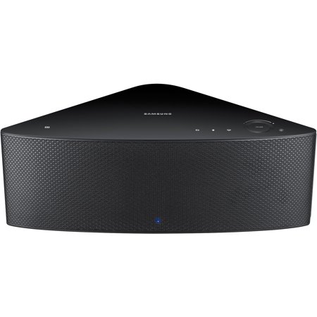 Samsung WAM750/ZA SHAPE Wireless Audio System