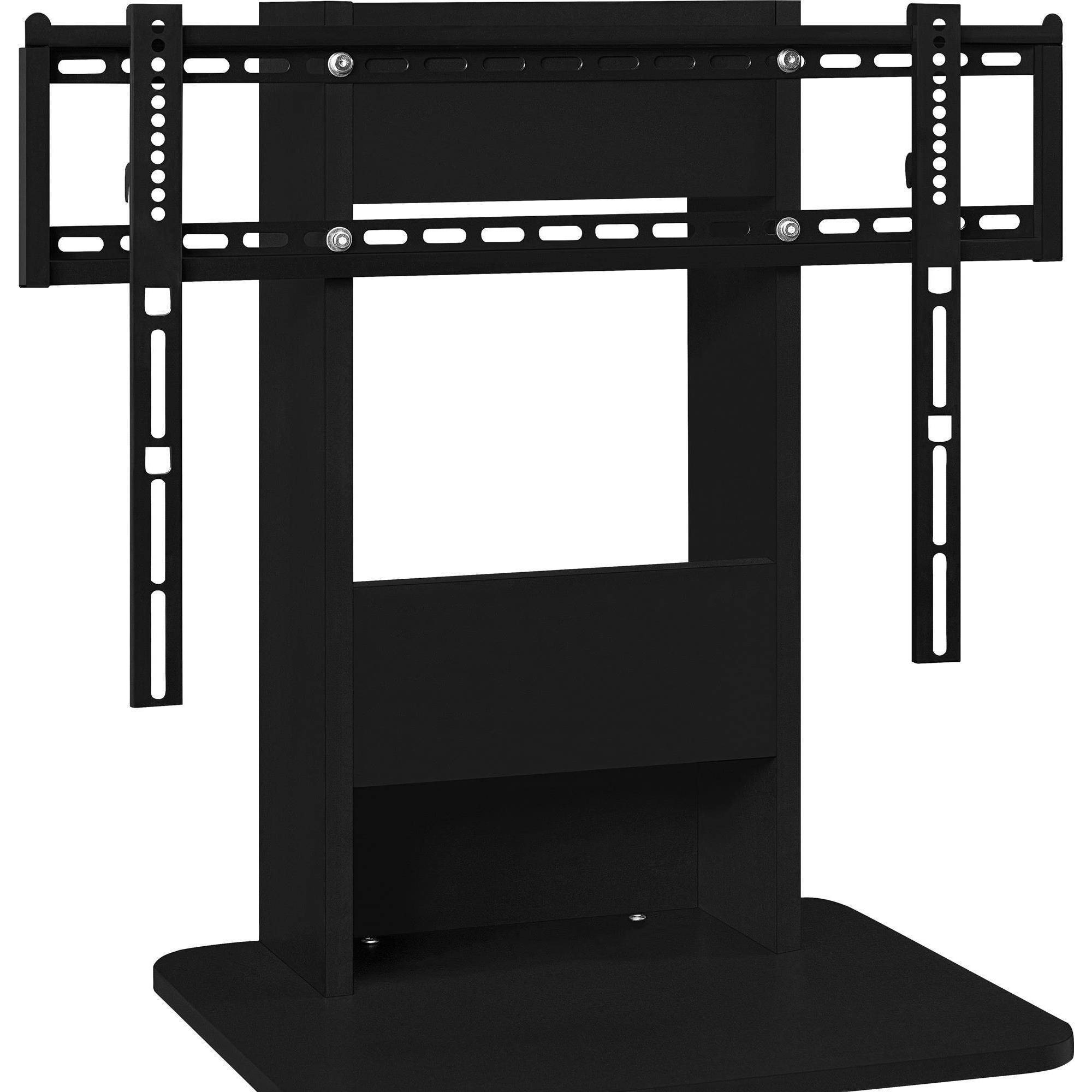 large entertainment center corner 65 inch tall 70 tv stand 55 best heavy dut ebay. Black Bedroom Furniture Sets. Home Design Ideas