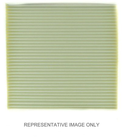 ACDelco CF181 Filter Assembly, PASS