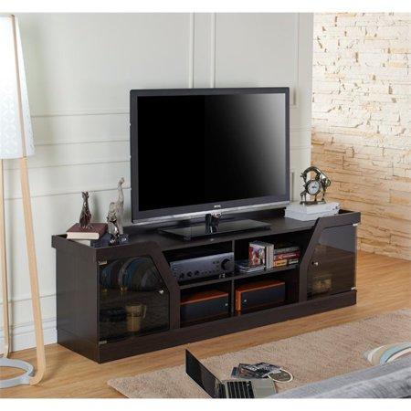 Furniture of America Rania 71