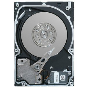 73GB SAS 6GB/S 15K RPM 2.5IN SPARE PROD SSL (Rpm Spare Disk)