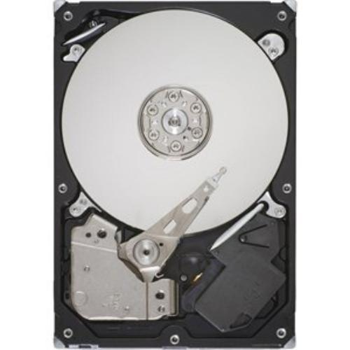 Seagate ST3500320AS 500GB 7200RPM SATA 3Gb/s 3.5in Hard Drive