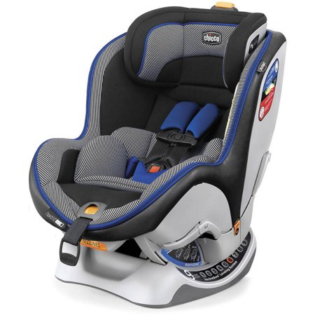 Chicco-Next-Fit-Zip-Convertible-Car-Seat-Regio