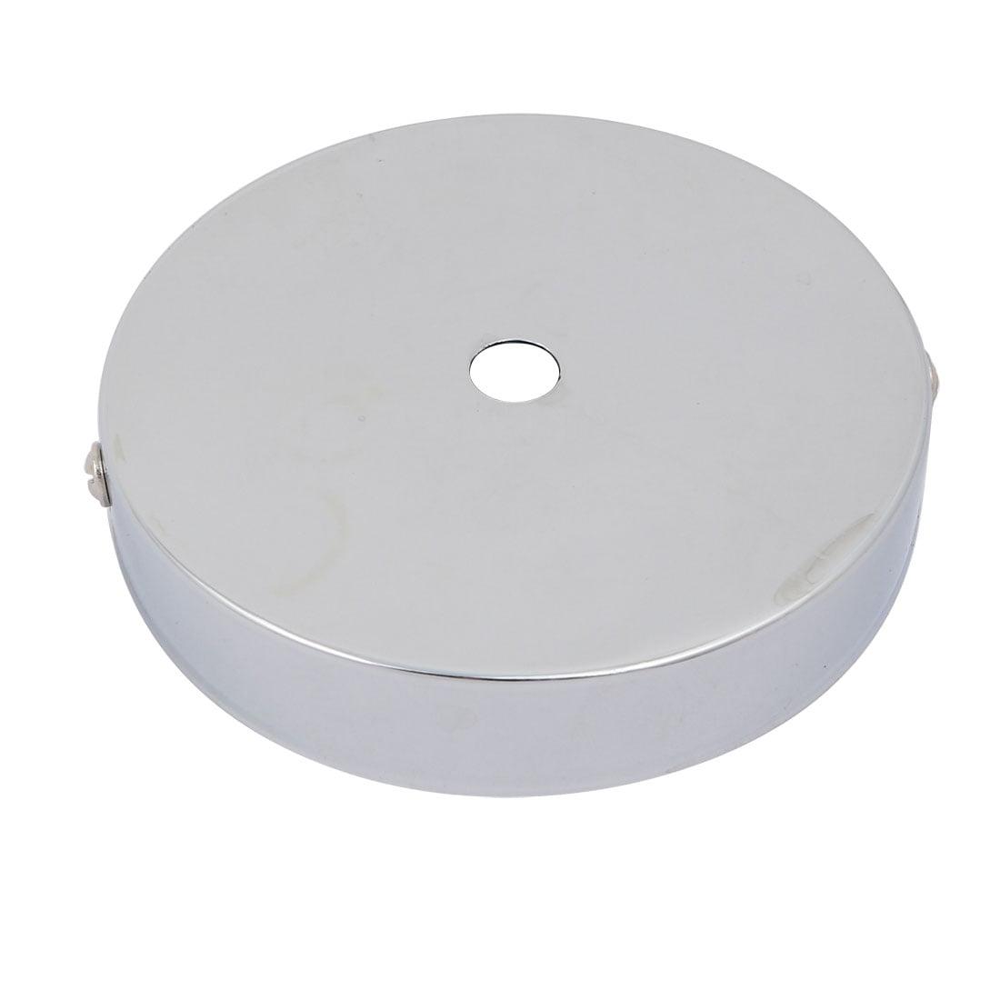 Unique Bargains Ceiling plate for Light Fixtures DIY Ceiling Lamp ...