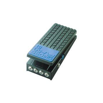 Boss-FV50H-High-Impedance-Volume-Pedal (Boss Fv 500h Volume Pedal High Impedance)