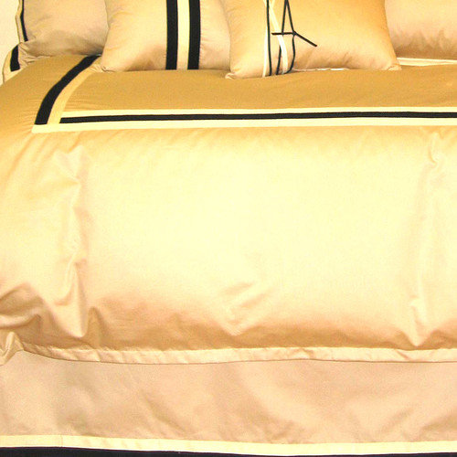 Charister Berkeley Sheet Set