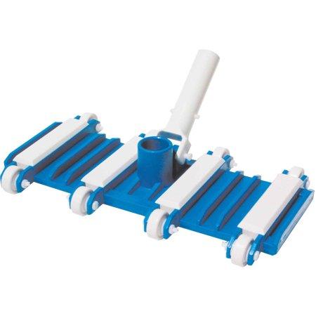 Poolmaster Gunite Flexible Swimming Pool Vacuum Cleaner