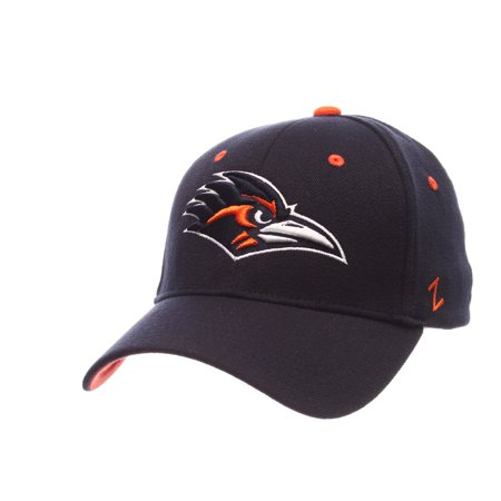 Party City In San Antonio Texas (Texas San Antonio Roadrunners Official NCAA ZHS Large Hat Cap by Zephyr)
