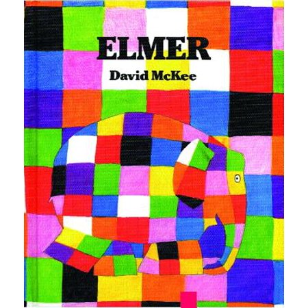 Elmer by