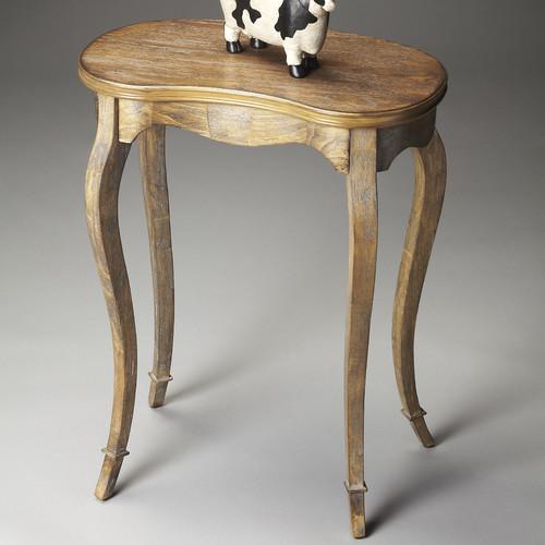 Butler Masterpiece Console Table