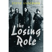 The Losing Role - eBook