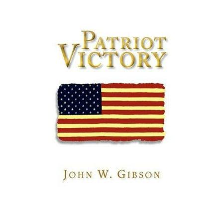 Patriot Victory - image 1 de 1