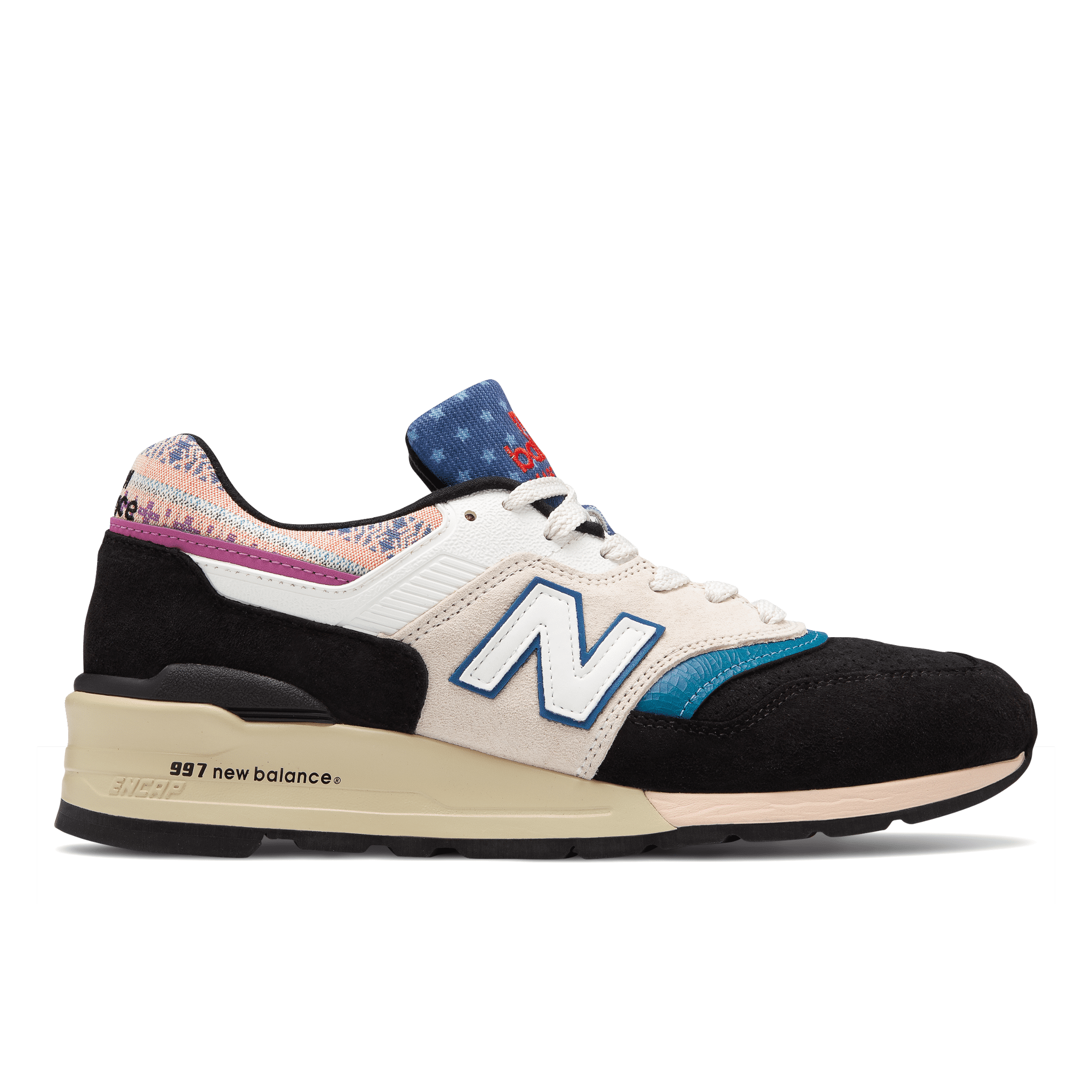new balance 376, OFF 74%,where to buy!