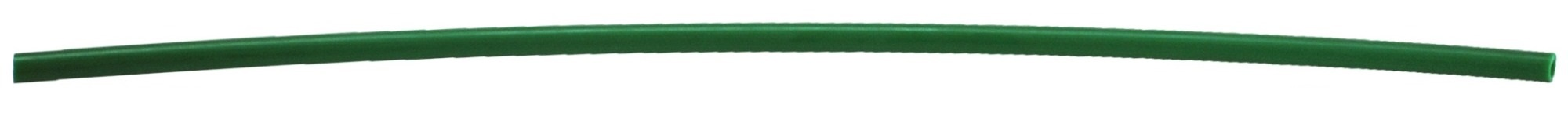 Paintball Macroline Hose 1 Foot Green by Ninja