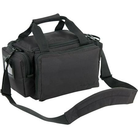 77bdad4bf613 Fieldline Pro Series Range Bag, Black