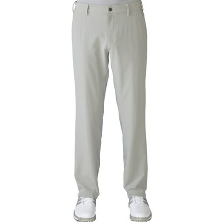 Adidas 2016 Climacool Ultimate Airflow Golf Pant (Adidas Climacool Pant)