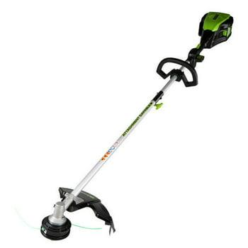 GreenWorks Pro GST80320 16