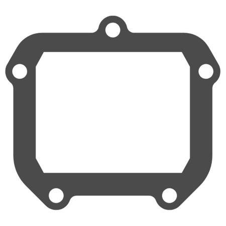 Moto Tassinari G306 Replacement Gasket for Delta 3 Reed Valve Moto Tassinari Reeds