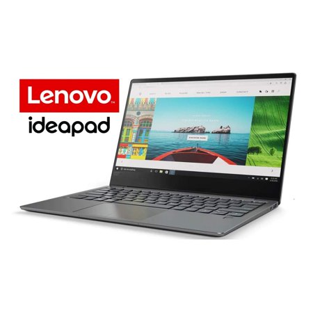 Lenovo 720S-13IKB i7-8550U 1.8GHz, 16GB 256GB SSD, 13.3