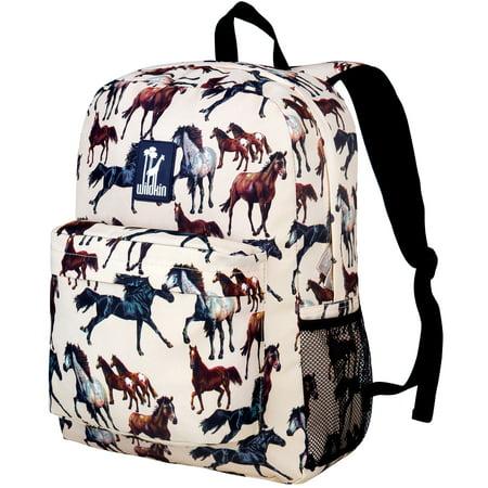 Wildkin Horse Dreams 16 Inch Backpack