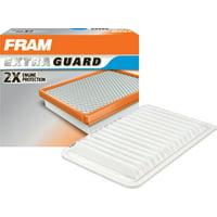 FRAM Extra Guard Air Filter, CA10171