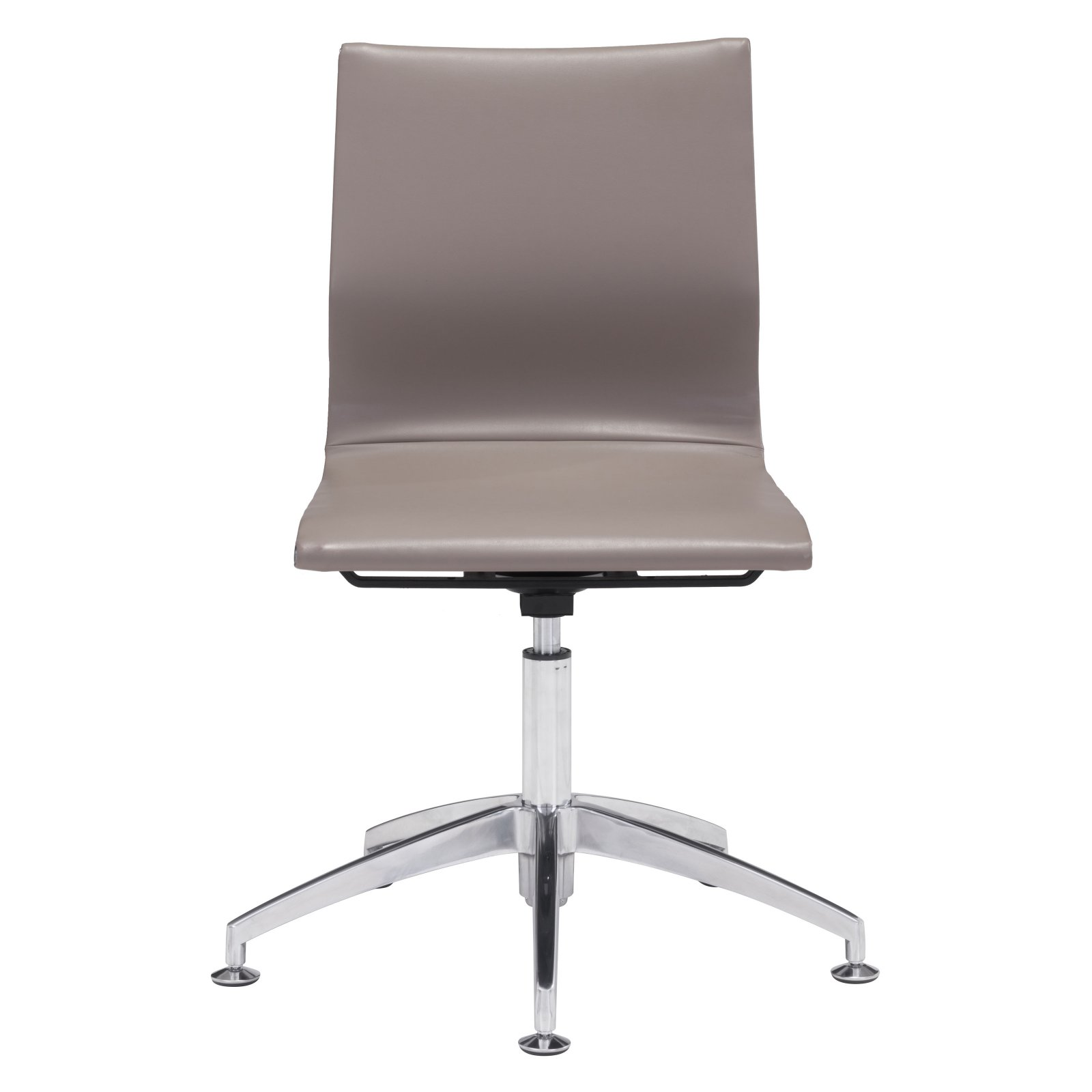 Zuo Modern Contemporary Glider Conference Task Chair