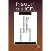 Insulin and IGFs - eBook
