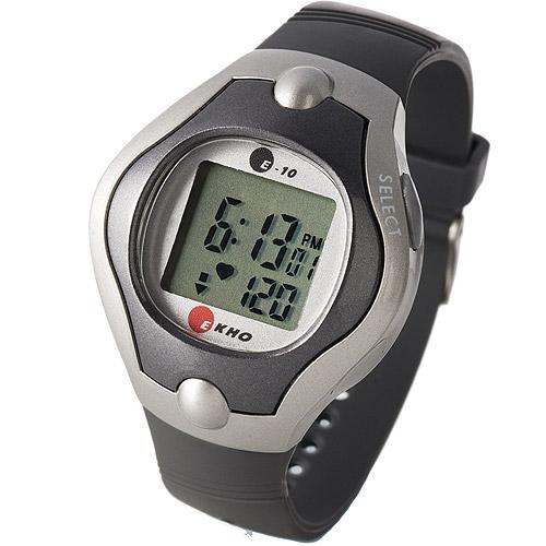 Ekho E-10 Heart Rate Monitor