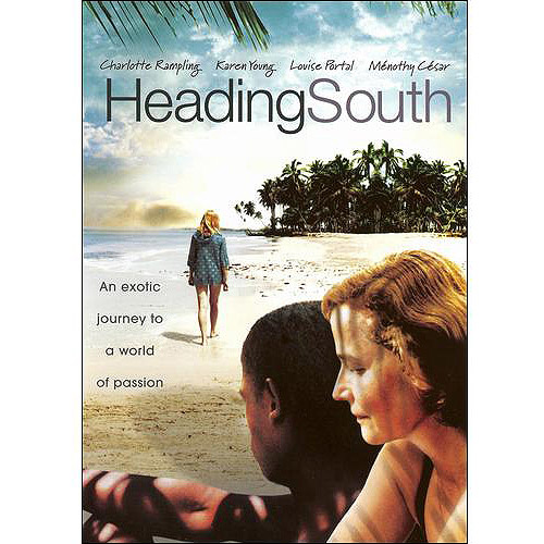 Heading South (French) (Widescreen)