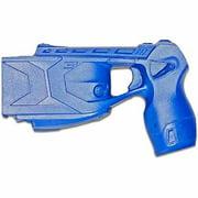 Ring's Manufacturing Blue Gun Training Taser