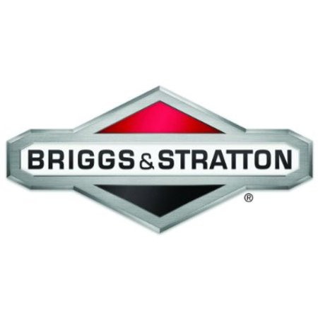 - Briggs & Stratton 697230 Cylinder Head Gasket Replacement for Models 695166, 691889 and 273240