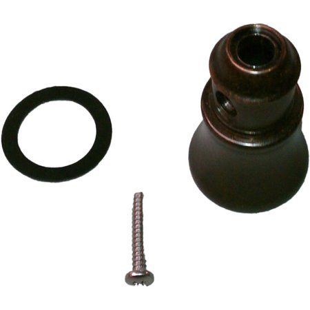 MOEN 116735ORB Hot Handle Hub Kit Oil Rubbed Bronze