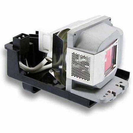 Pj557d Replacement Lamp Module - ViewSonic Compatible PJD6230, PJD6220, PJ559DC, PJ559D, PJ557DC, PJ557D, PJ551D-2, PJ551D Lamp