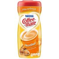 (3 pack) COFFEE MATE Hazelnut Powder Coffee Creamer 15 oz. Canister