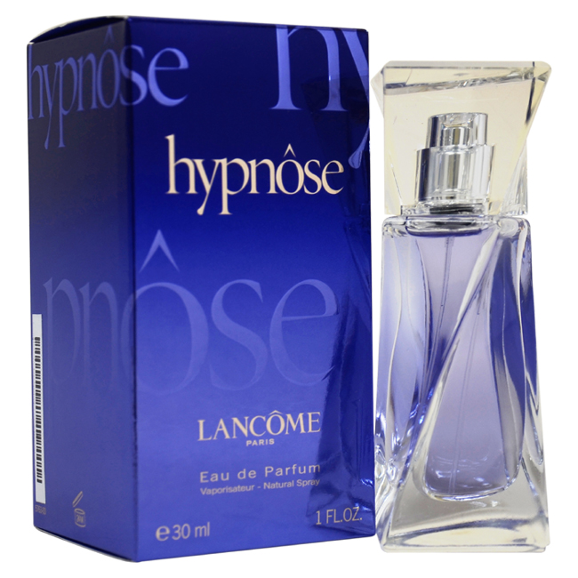 Hypnose by Lancome for Women - 1 oz EDP Spray