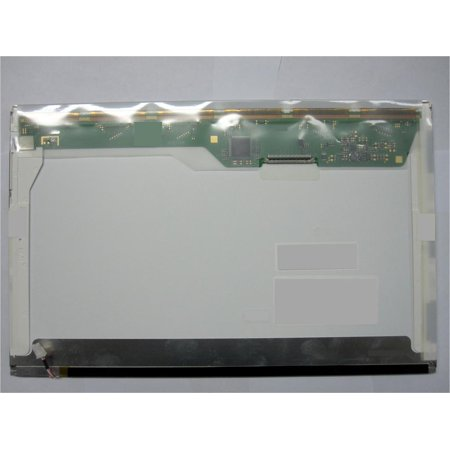 430457-001 14.1' LAPTOP NOTEBOOK LCD SCREEN by
