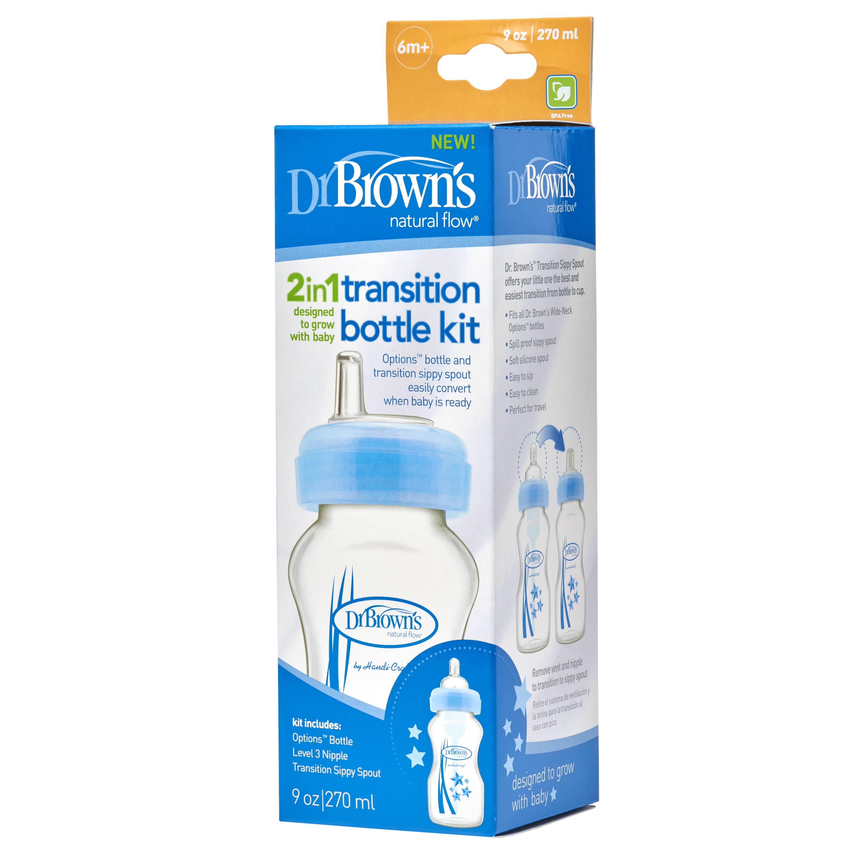 20x Bamboo Reusable Breast Pads Nursing Maternity Organic Plain Washable zZN