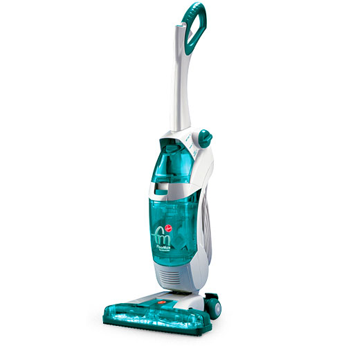 Hoover FloorMate SpinScrub with Tools Hard Floor Cleaner, H3060